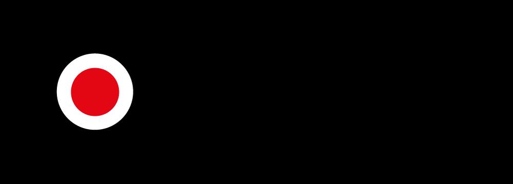 AREGNA NAGE